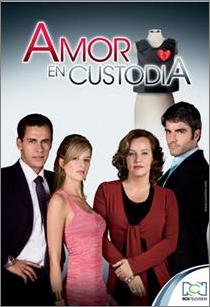 [Tema Oficial] Amor en Custodia Amor-en-custodia