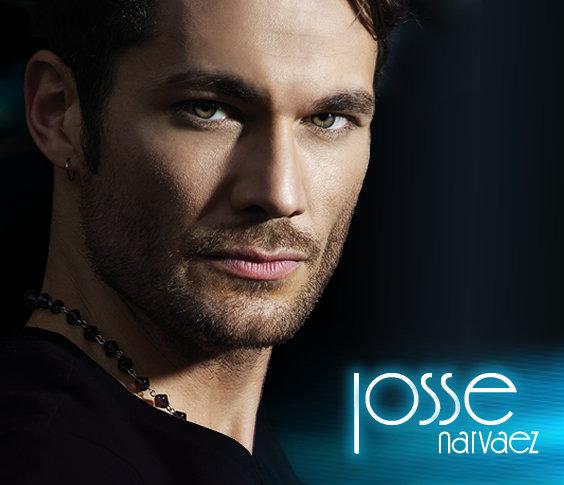 El ex protagonista de novela, actor y cantante José Narvaez, o mejor ...