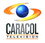 caracol_tv