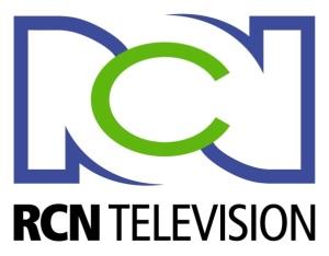 rcn logo