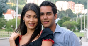 Renata Gonzalez Divorcio