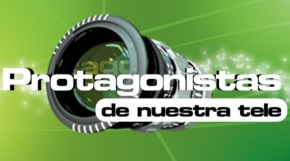 protagonistas 2013