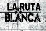 LaRutaBlancaLogo