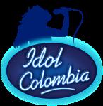 logo_idol_2