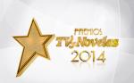 premios tv y novelas 2014