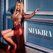 Shakira-Nucnca-me-acuerdo-de-olvidarte-portada