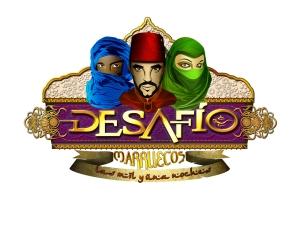 Desafío Marruecos