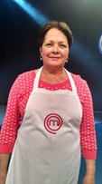 betty tobon masterchef