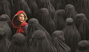 cuarta temporada homeland fox