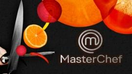 wpid-master-chef-canal-rcn-inscripciones.jpeg