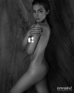 olivia culpo desnuda