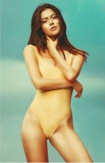 monica-noguera-modelo-colombiana
