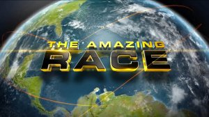amazing-race-rcn