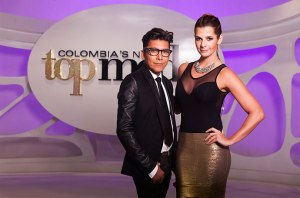 colombias-next-top-model