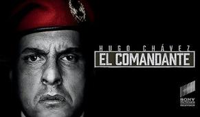 el-comandante-andres-parra-hugo-chavez
