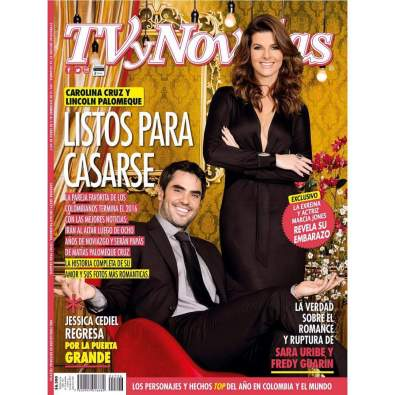lincoln-palomeque-carolina-cruz-matrimonio-tv-y-novelas