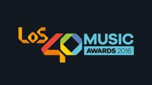 los-40-music-awards-2016