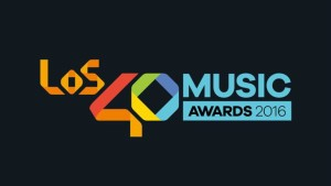 los-40-music-awards-2016