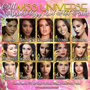 missosology-hotpicks-miss-universo-2016