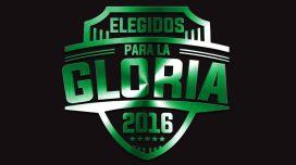 mundial-de-clubes-2016