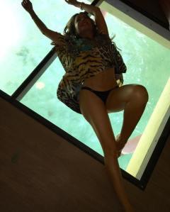 sofia-vergara-bikini-mexico