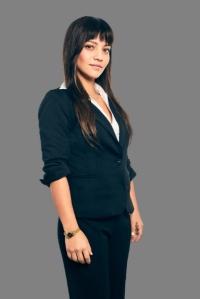 EL COMANDANTE NATALIA REYES CAROLINA JIMENEZ