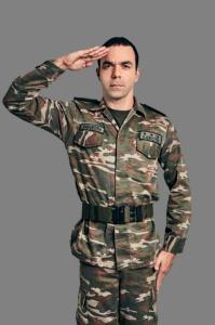 el-comandante-actores-2