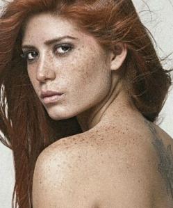 Laura Espada