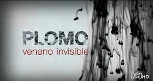 plomo-veneno-invisible