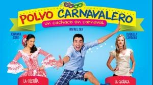 polvo-carnavalero-capitulos-1