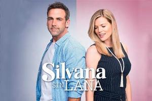 silvana_sin_lana