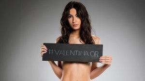 valentina-ortiz_0