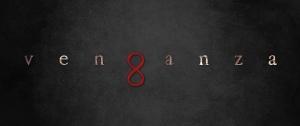 logo-venganza-final-rgb